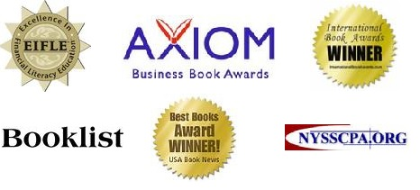 Awards for AARP Book.jpg